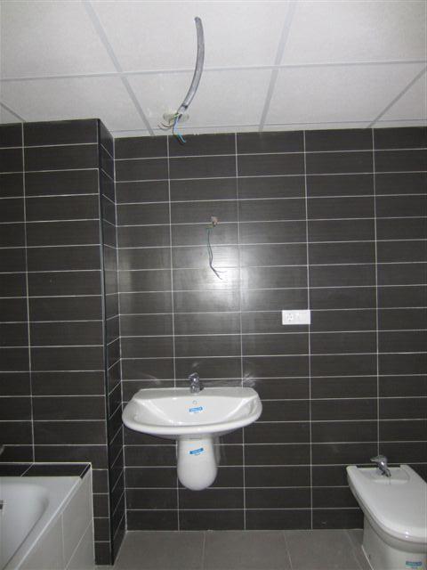 Apartamento en Almenara (M56176) - foto15