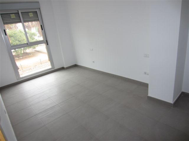 Apartamento en Almenara (M56176) - foto18