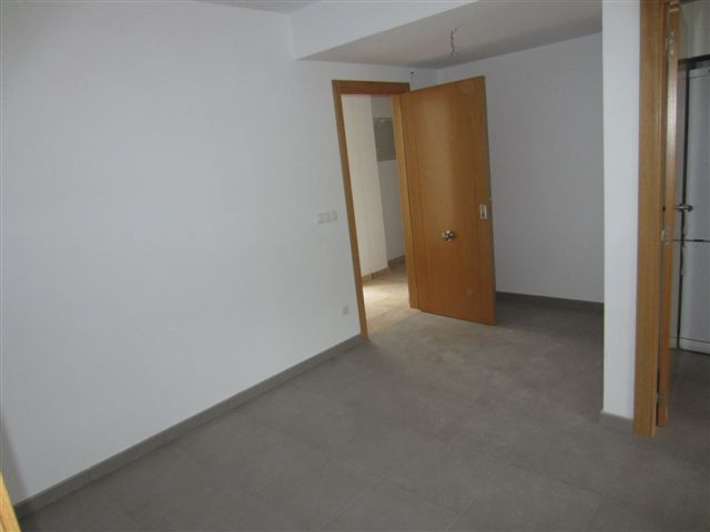 Apartamento en Almenara (M56176) - foto8
