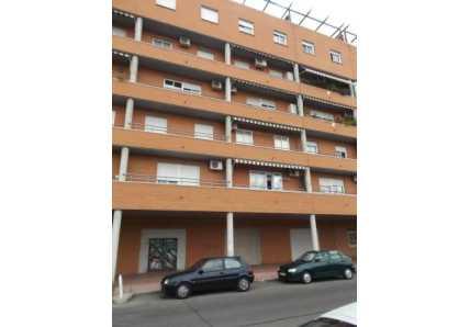 Locales en Alcalá de Henares (22027-0001) - foto4