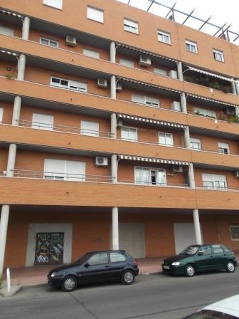 Locales en Alcalá de Henares (22027-0001) - foto0