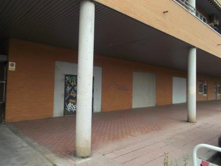 Locales en Alcalá de Henares (22027-0001) - foto1