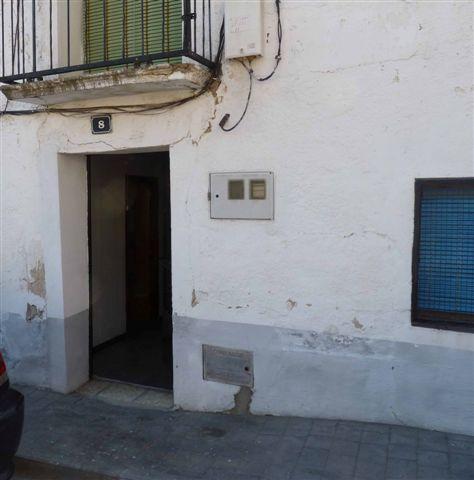 Apartamento en Malpartida de Plasencia (22030-0001) - foto0