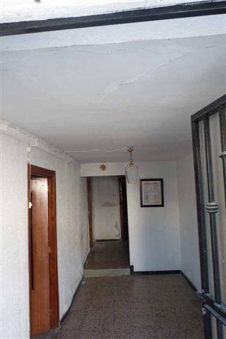 Apartamento en Malpartida de Plasencia (22030-0001) - foto1