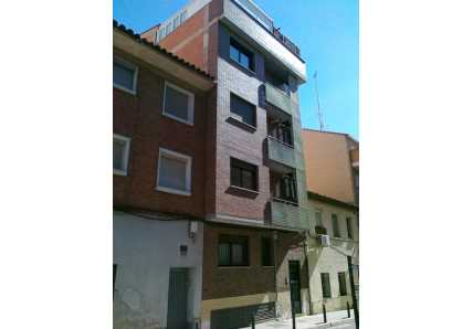 Piso en Zaragoza (22065-0001) - foto8