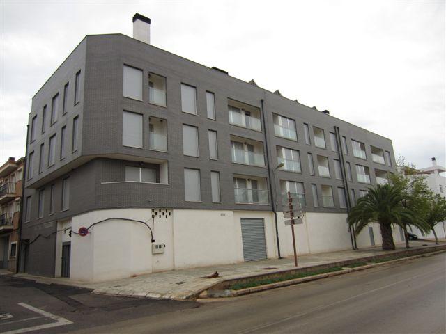 Apartamento en Almenara (M56176) - foto2
