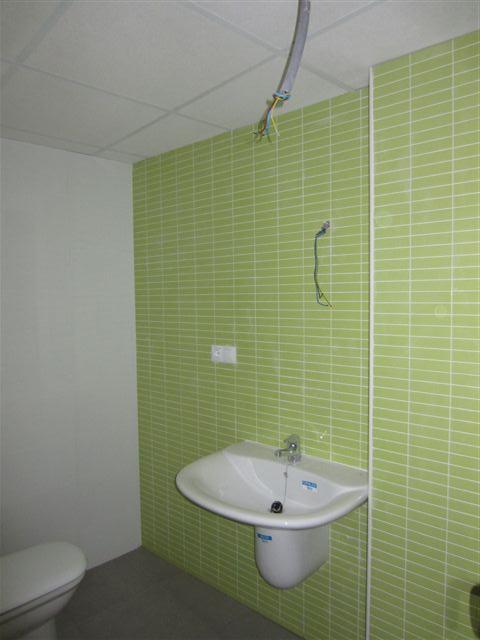 Apartamento en Almenara (M56176) - foto19