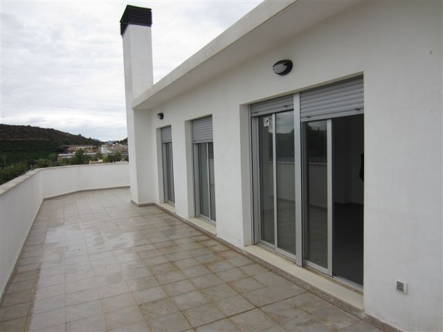 Apartamento en Almenara (M56176) - foto22