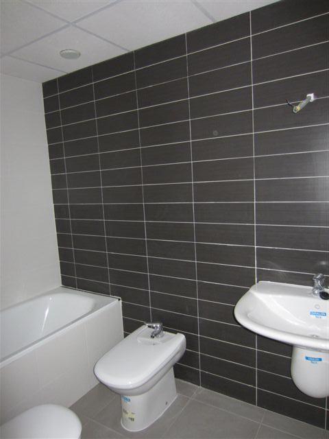 Apartamento en Almenara (M56176) - foto28