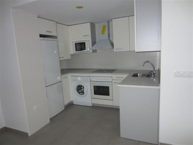Apartamento en Almenara (M56176) - foto14