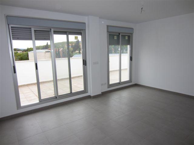 Apartamento en Almenara (M56176) - foto5