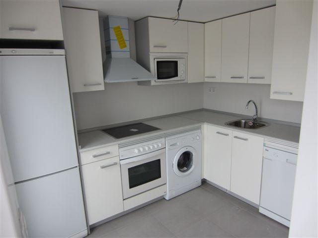 Apartamento en Almenara (M56176) - foto7