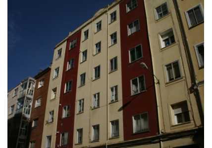 Piso en Burgos (22102-0001) - foto6