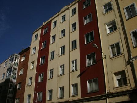 Piso en Burgos (22102-0001) - foto0