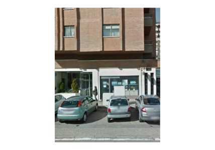 Locales en Valladolid (22103-0001) - foto6