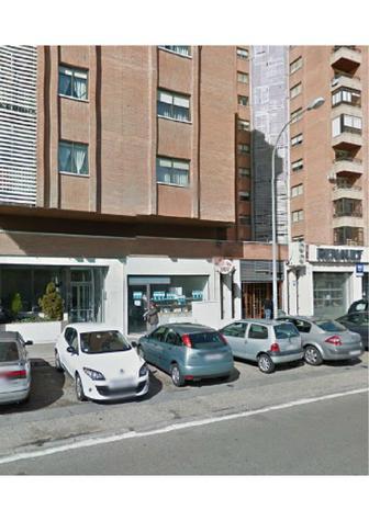 Locales en Valladolid (22103-0001) - foto1