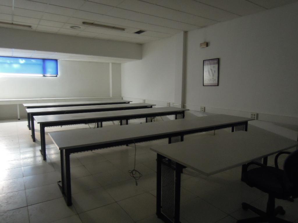 Locales en Valladolid (22103-0001) - foto4