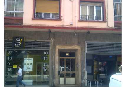 Apartamento en Zaragoza (22119-0001) - foto7