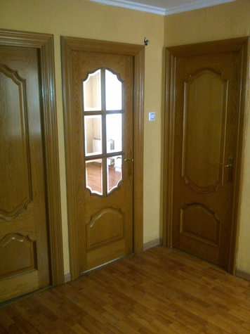 Apartamento en Zaragoza (22119-0001) - foto1