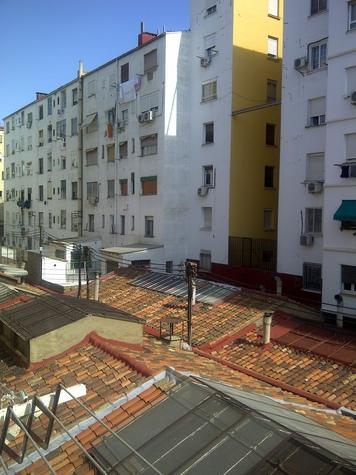 Apartamento en Zaragoza (22119-0001) - foto6