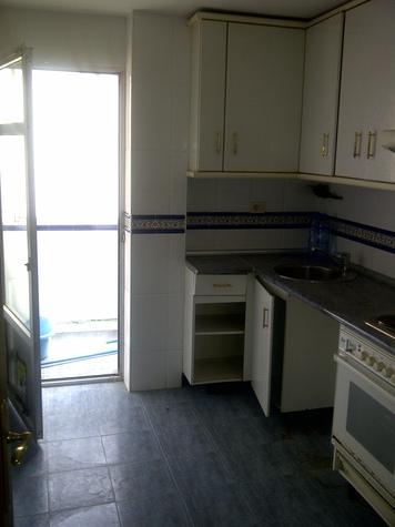 Apartamento en Zaragoza (22119-0001) - foto2