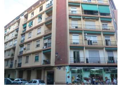 Apartamento en Valencia (22120-0001) - foto5