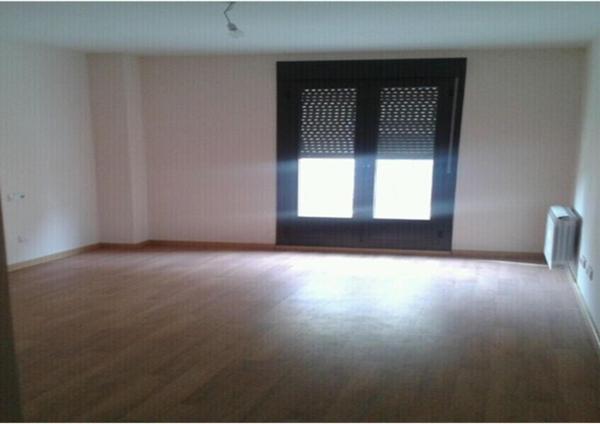 Apartamento en Villanubla (Mayor) - foto3