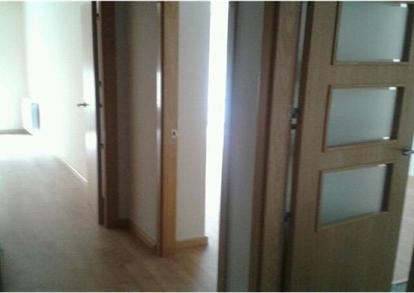 Apartamento en Villanubla (Mayor) - foto4