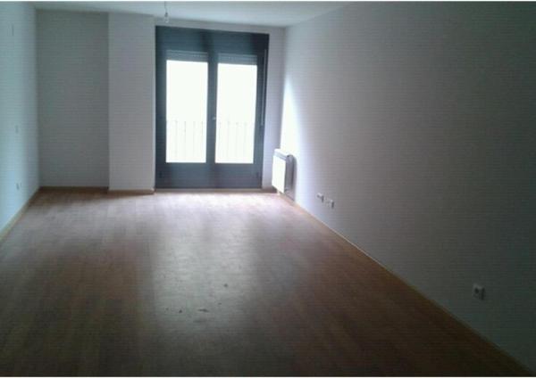 Apartamento en Villanubla (Mayor) - foto1