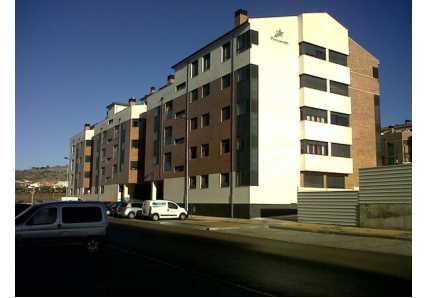 Garaje en Arroyo de la Encomienda (TORRES QUEVEDO) - foto9
