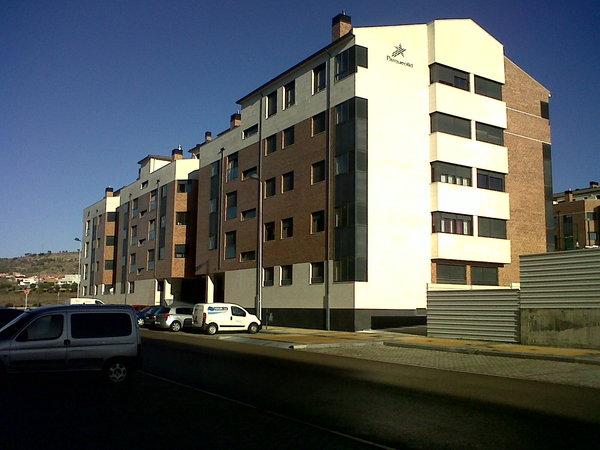 Garaje en Arroyo de la Encomienda (TORRES QUEVEDO) - foto0