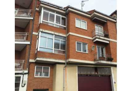 Apartamento en Zamora (22149-0001) - foto5