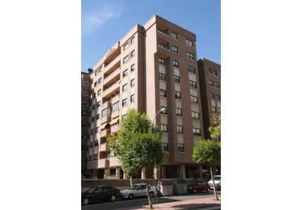 Apartamento en Valladolid (22162-0001) - foto10
