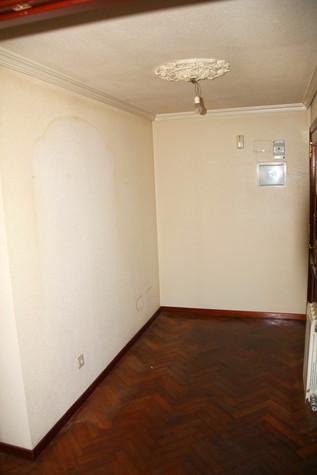 Apartamento en Valladolid (22162-0001) - foto1