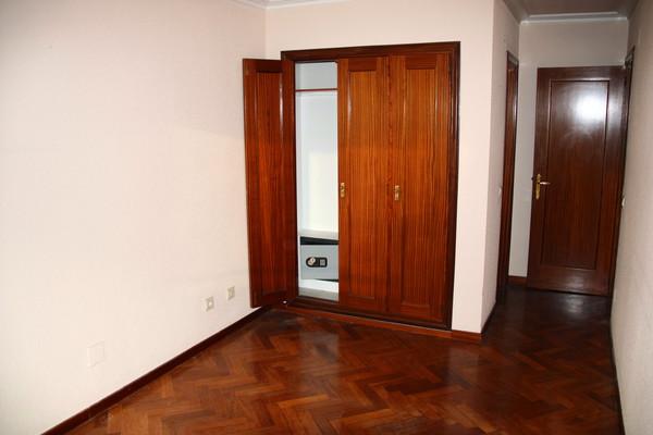 Apartamento en Valladolid (22162-0001) - foto4
