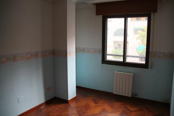 Apartamento en Valladolid (22162-0001) - foto6