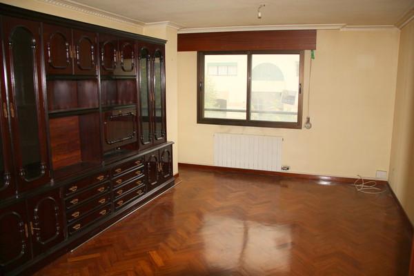Apartamento en Valladolid (22162-0001) - foto2