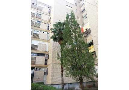 Apartamento en Alcalá de Henares (22167-0001) - foto6