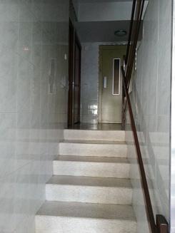 Apartamento en Alcalá de Henares (22167-0001) - foto1