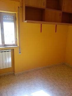Apartamento en Alcalá de Henares (22167-0001) - foto3