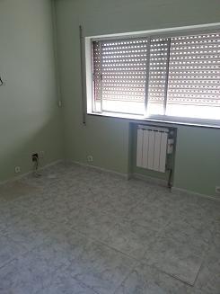 Apartamento en Alcalá de Henares (22167-0001) - foto2