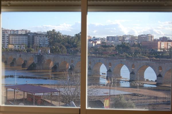 Piso en Badajoz (Av Adolfo Suarez) - foto9