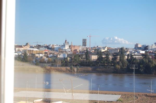 Piso en Badajoz (Av Adolfo Suarez) - foto8