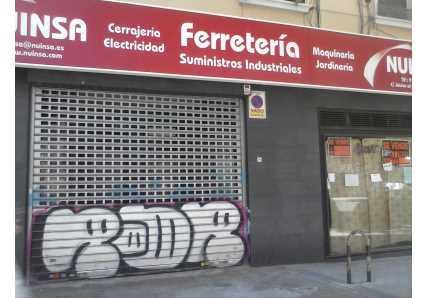 Locales en Madrid (22187-0001) - foto6