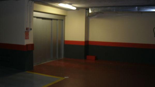Garaje en Valladolid (22831-0001) - foto1