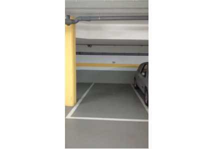 Garaje en Estepona - 0
