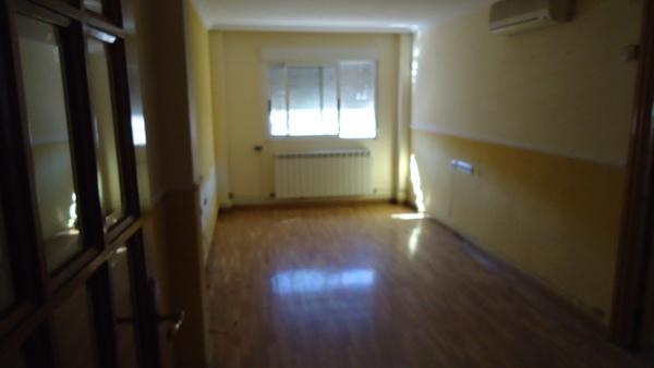 Apartamento en Zaragoza (22312-0001) - foto1
