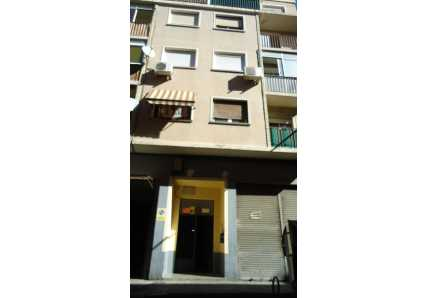 Apartamento en Zaragoza (22312-0001) - foto8