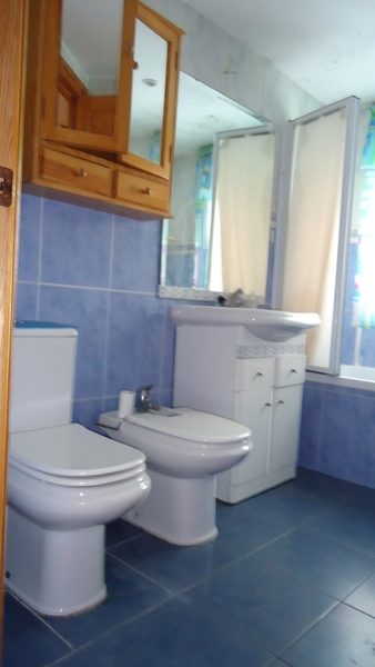 Apartamento en Zaragoza (22312-0001) - foto7
