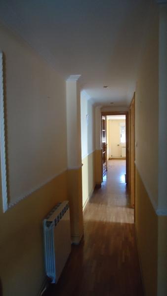 Apartamento en Zaragoza (22312-0001) - foto5